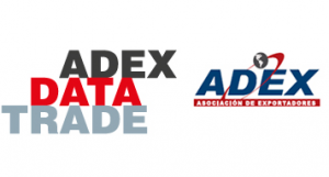 adt-adex