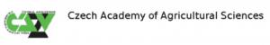 caas-czech-academy
