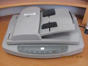 EscanerHp1