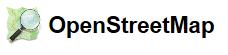 openstreet-map