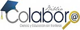 biblicolabora2