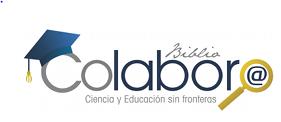 bibliocolabora-nitido