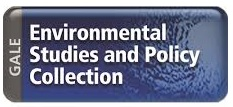 environmental-studies-policy-full