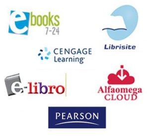 libros-digitales-final
