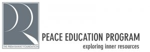 peace-education-program