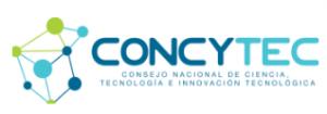 concytec