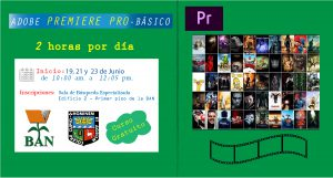 banner-para-adobe-premire-pro-junio