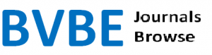 bvbe-browser-journal