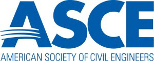 asce-american_society_of_civil_engineers