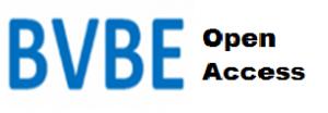 bvbe-open-access