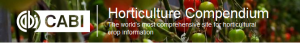 cabi-horticulture