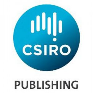 publish-csiro