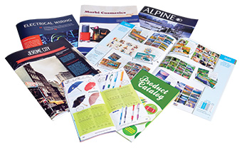 journal-catalogs
